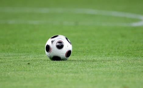 Lega Pro: a Nocera non si gioca per maltempo, la Salernitana allunga