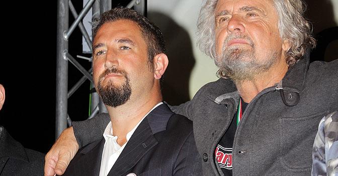 Exit poll elezioni Sicilia, a Palermo grillini in vantaggio
