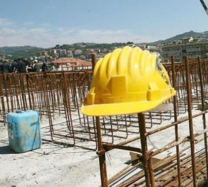 In Campania niente soldi per 21mila lavoratori in Cig