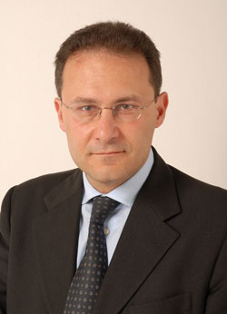 """Giovani Democratici, Cirielli: le dimissioni non si """"chiedono"""", si danno!"""