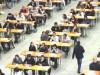 concorso-pubblico-scuola-12