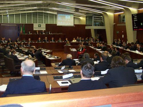 La Finanza non dà tregua alla Regione Lombardia: un altro blitz