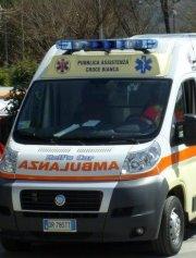 Salerno, accordo tra Centri Rete Solidale e Croce Bianca