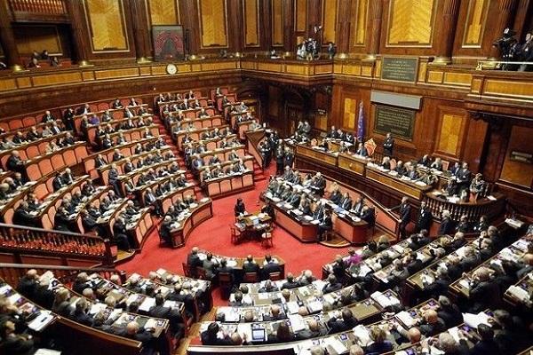 Il decreto anticorruzione è legge: ecco chi non potrà candidarsi