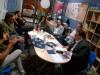 direttivo impegno sociale Salerno-20121023-01421