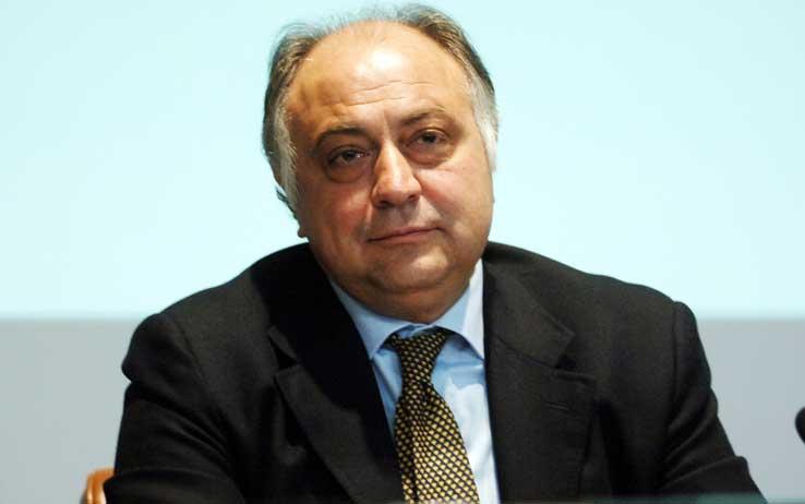 Arrestato assessore di Formigoni: comprò i voti dalla 'ndrangheta