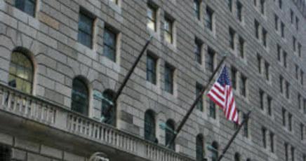 Nuovo allarme Al Qaeda fa entrare nel panico i newyorkesi