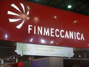 Negli affari sporchi di Finmeccanica spunta anche Lavitola