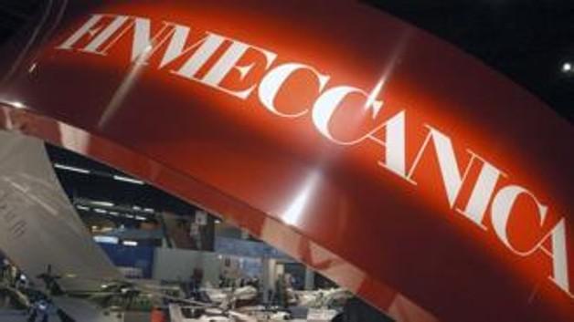 """Russia, Brasile e Panama: ecco tutti gli """"affari"""" di Finmeccanica"""