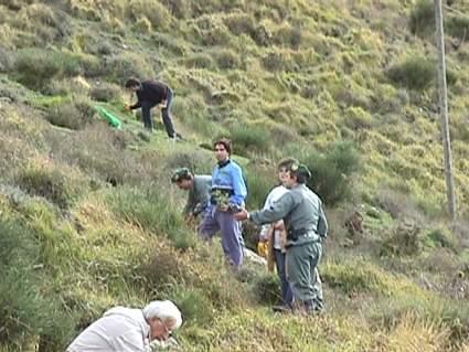 Campania, Pd: sui forestali Caldoro batta un colpo
