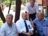 foto lopa anziani di fuorigrotta 2012 2