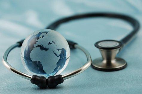 Guarino: il sistema sanitario campano è in coma profondo