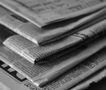 Giornalisti, rinvio a lunedì: sulla diffamazione c'è chi non transige