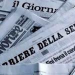 legge-diffamazione-stampa-salva-sallusti