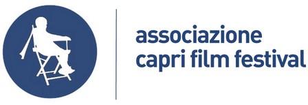"""""""Occhi Aperti"""", l'evento contro la camorra targato Capri Art Film Festival"""