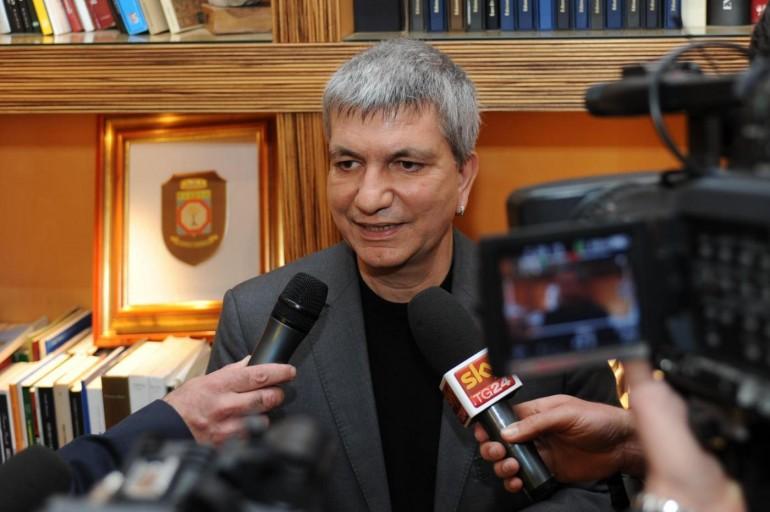 Primarie Pd, Sel Campania: Vendola vero vincitore