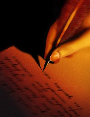 Sorge il cantore, poesia e musica per incantare