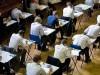 presto-il-concorso-scuola-2012