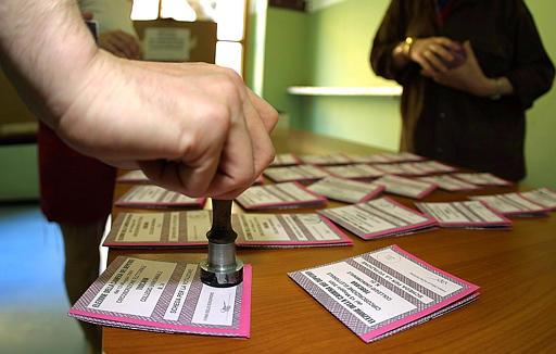 Legge elettorale? Meglio il collegio uninominale