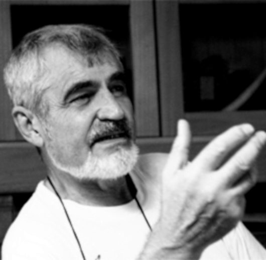 Rapporto tra economia, ecologia e filosofia: Latouche a Roma Tre