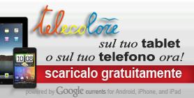 Un'emittente televisiva nella storia di Salerno