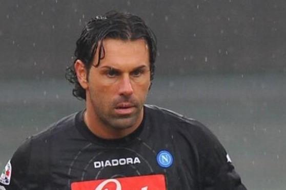 Calcioscommesse, il Napoli ora deve temere davvero