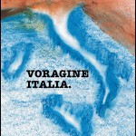 voragine it