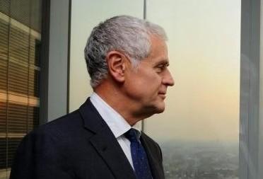 """Domani sera su Report rivelazioni e segreti del """"Papa Re"""""""