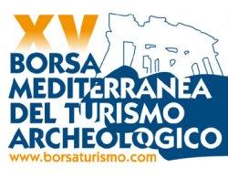 La Soprintendenza per i Beni Archeologici alla Borsa del Turismo Archeologico