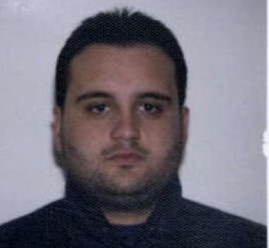 """Colpo alla camorra: catturato Guarino, capo dei """"girati"""""""