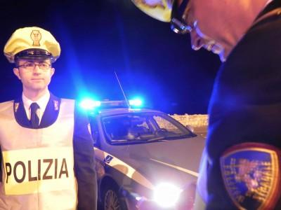 Assemblea generale Interpol a Roma con la Fiat sponsor