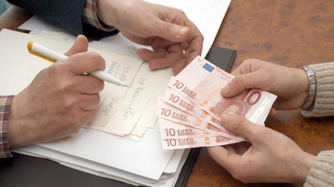 Falsi residenti: scoperta truffa ad Ischia da 686mila euro