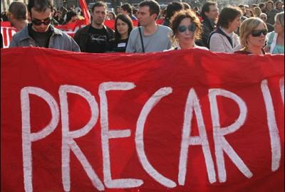 Concorsone scuola, il 16% dei candidati viene dalla Campania