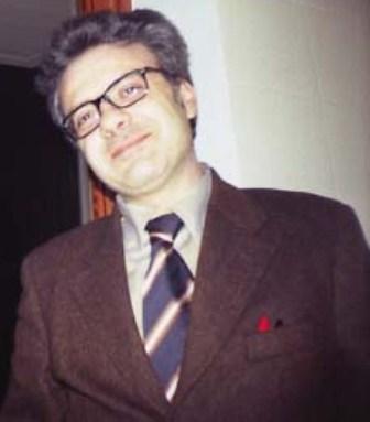 """Al via la prima edizione del """"Premio Enrico Melchionda"""" per tesi di laurea"""