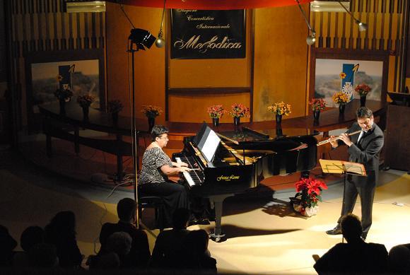 """Salerno, il 23 novembre al via il Festival """"Piano Solo"""""""