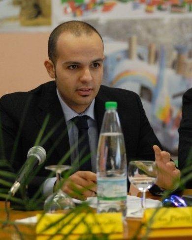 Finanziamenti e sospensione mutui: in Campania un po' di respiro per le Pmi