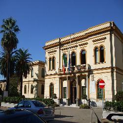 Pontecagnano Faiano, martedì consiglio comunale
