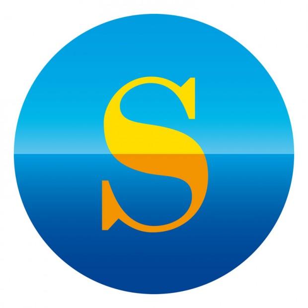 """Ma la """"S"""" di Vignelli a Salerno a che cosa serve?"""