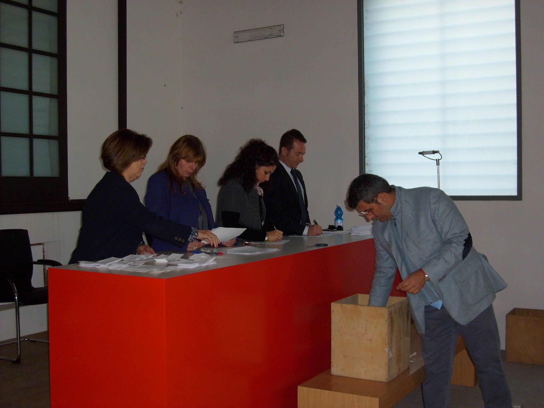 Pontecagnano, consulta per le Attività produttive: i risultati delle votazioni