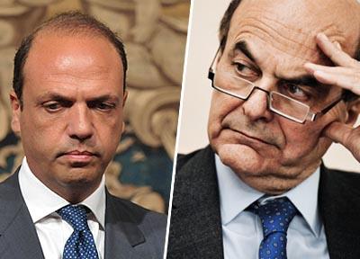 Il Pdl verso le primarie tra diaspora e nuova Forza Italia