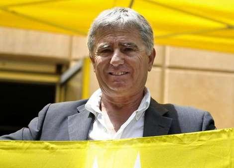 Pentito svela: il sindaco Vassallo ucciso per vendetta personale