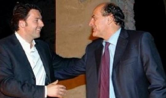 Primarie, Bersani in vantaggio ma è ballottaggio