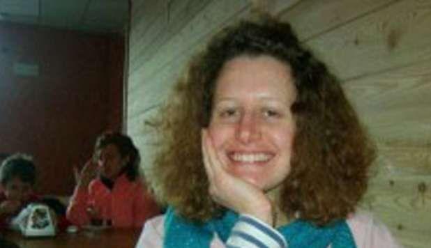 La studentessa scomparsa a Pavia trovata morta nel Po