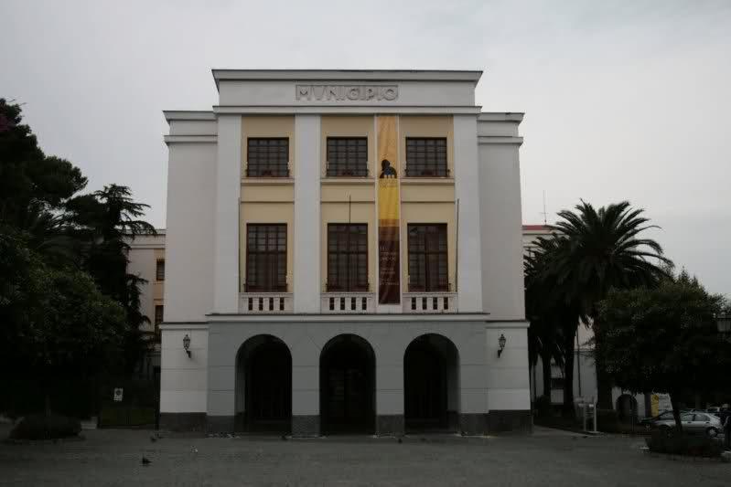 Scandalo di Cava de' Tirreni, i nomi degli arrestati e 32 indagati