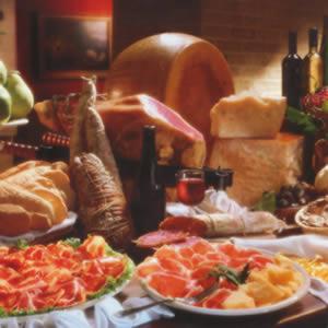 """""""Colti…cucinati e mangiati"""", giornalisti ai fornelli a Salerno"""