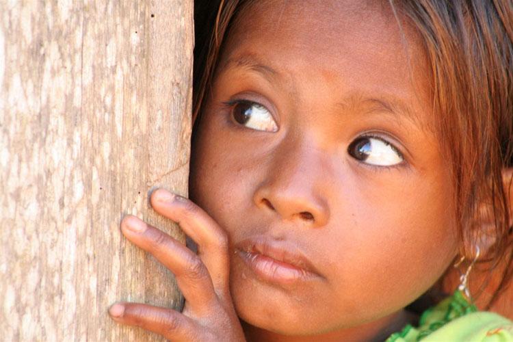 Oggi Giornata dell'Infanzia, lotta dura contro ogni violenza ai bambini
