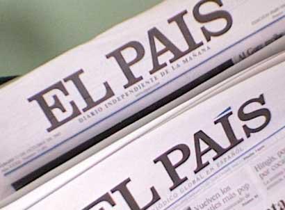 È crisi irreversibile per i giornali, El Paìs licenzia 150 redattori