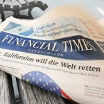 financial time tedesco