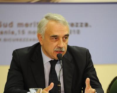Appalti al Viminale, il ministro respinge le dimissioni di Izzo
