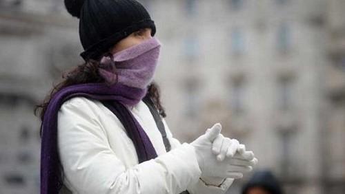 freddo-temperature-rigide